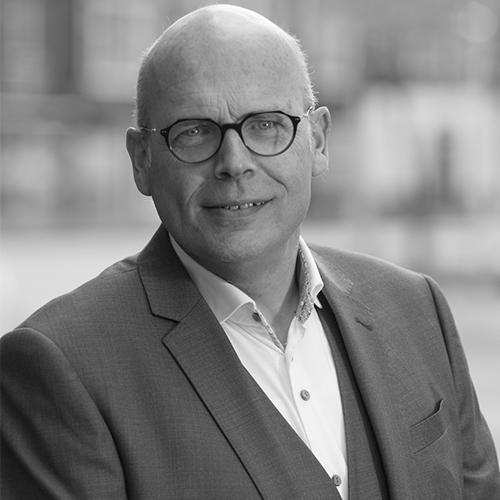 Laurens Gierveld
